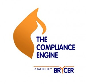 Compliance-Engine-Logo