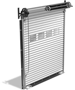 vertical_rolling_fire_door